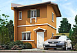 Alli - Affordable House for Sale in Sta. Cruz