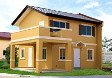 Dana House Model, House and Lot for Sale in Sta. Cruz Philippines