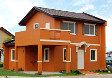 Ella House Model, House and Lot for Sale in Sta. Cruz Philippines