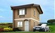 Mika House Model, House and Lot for Sale in Sta. Cruz Philippines