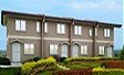 Ravena - Townhouse for Sale in Sta. Cruz