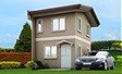 Reva House Model, House and Lot for Sale in Sta. Cruz Philippines