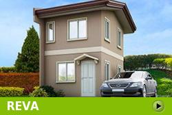 Buy Reva House