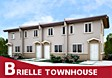 Brielle Townhouse, House and Lot for Sale in Sta. Cruz Philippines