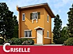Criselle House Model, House and Lot for Sale in Sta. Cruz Philippines